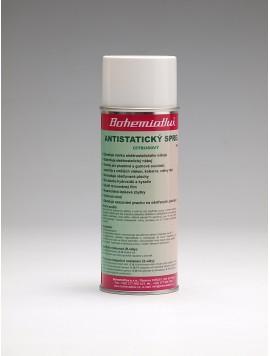 80-05 Antistatický sprej