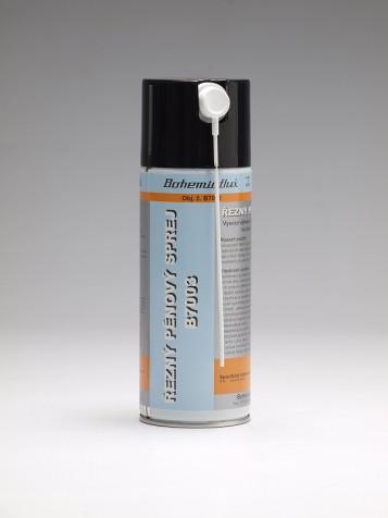 B7003 Řezný pěnový sprej