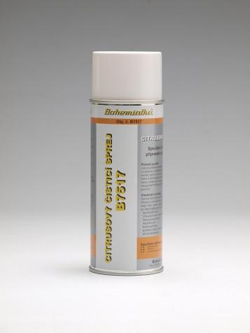 B7517 Citrusový čistící sprej