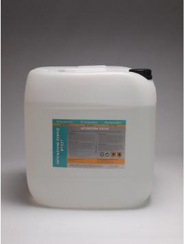 B7527 Intenzivní čistič