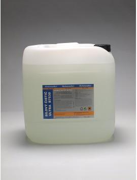 B7530 Silový čistič ULTRA
