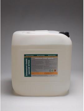 B7534 Intenzivní čistič speciál
