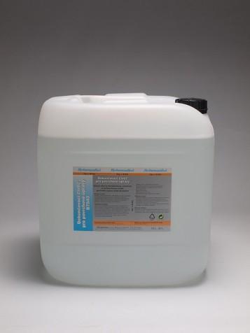 B7543 Dokončovací čistič pro povrchové úpravy