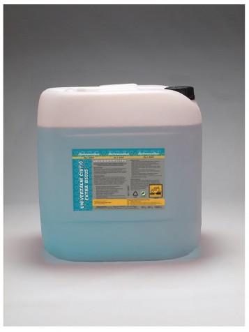 B5025 Univerzální čistič Extra