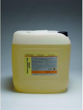 B7522 Čistící a mazací olej
