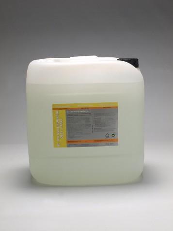 B7533 BC 100 multifunkční olej