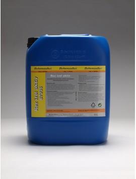 B7036 Rez izol aktiv