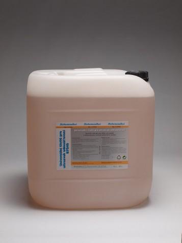 B7540 Univerzální čistič pro ultrazvuk odmašťovací