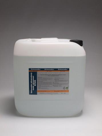 B7545 Univerzální ultrazvukový čistič odrezovací