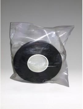 B7650 Vulkanická montážní páska