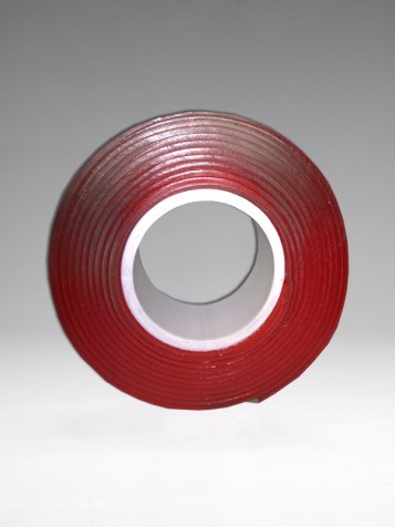 B7655 Zipper-Fix  gelová páska