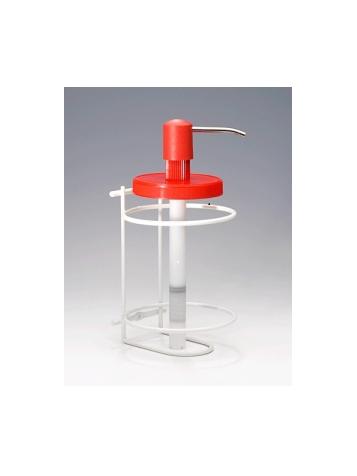 Aplikátor na mycí pastu 3 litry